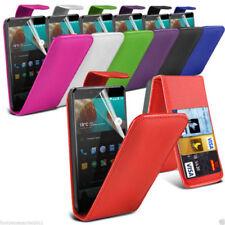 Carcasas de piel para teléfonos móviles y PDAs OnePlus