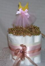 Handmade Baby Shower Party Decorations For Sale Ebay