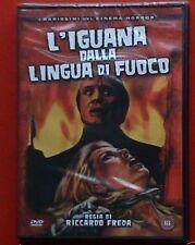 l'iguana dalla lingua di fuoco,riccardo freda,valentina cortese,luigi pistilli,z