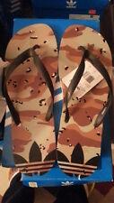 Adidas Adi Sun adisun Desert Camo Flip Flop Thong