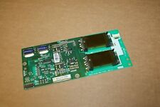 "INVERTER Slave 6632L-0449A per JVC LT-42DY8ZJ AO42ZID 42"" LCD TV"