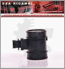 07D096 Debimetro Misuratore Aria ALFA ROMEO 159 (939) 1.9 JTDM dal 2005 -> 2011