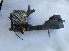 A.Peugeot Metal x TKR Furious Motor