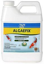 Api Pond AlgaeFix 32 oz