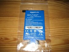 OEM Battery For Amazon Kindle PaperWhite 2nd / 3rd Gen - MC-354775-05