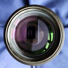 TAMRON 200mm F/3.5 - Adaptall II - (04B) & Pentax K adapter (Minolta MD option)