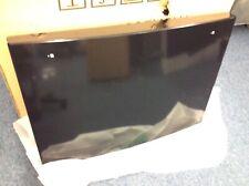 LG Black Refrigerator Bottom Door Foam Assembly ADD73995804 PS8748976 Brand New