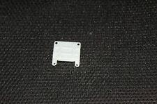 MSI U135DX WIFI Card Base Support bracket