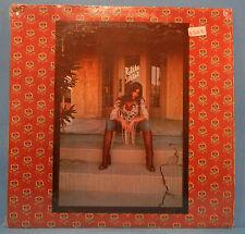 EMMYLOU HARRIS ELITE HOTEL LP 1975 ORIGINAL PRESS SHRINK GREAT COND! VG+/VG+!!A