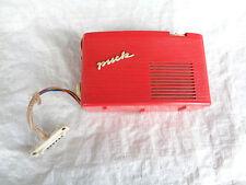Radio Kofferradio Puck