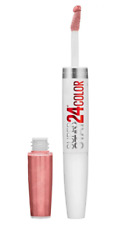MAYBELLINE SuperStay 24hr 150 Timeless Toffee 2-Step Color