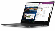 XPS PC Laptops and Netbooks