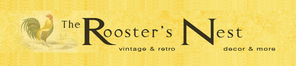Roosters Nest General Store