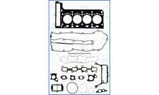 Cylinder Head Gasket Set JEEP PATRIOT CRD 4x4 16V 2.1 136 ENE (1/2011-)