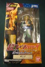 One Piece Sanji Figure - RARE