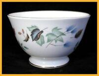 Colclough Linden Sugar Bowl - Mint Condition