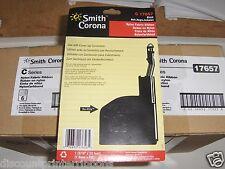 Smith Corona Coronet Super 12, SC Coronet Super 12- Black Ribbon Cartridge