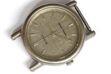 Danish Design Titanium Ladies ETA 902.105 watch for parts