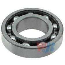 Wheel Bearing-w/o ABS Rear WJB WB511024