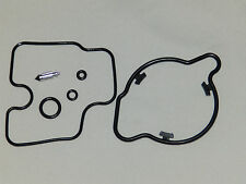 Reparación del carburador frase cab-h15 honda cbr600f 95-98 cbr900rr Fireblade 92-95