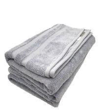 "Wamsutta 30"" x 56"" Micro Cotton Bath Towel In Thistle, Set Of 2"