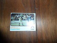 1973 Topps Baseball_#370 Willie Stargell-HOF_4.0
