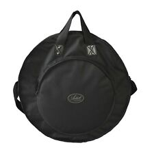 Artist BCYM20 22 Inch Heavy Duty Cymbal Bag With Dividers -