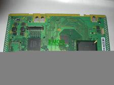 TNPA4359 1 DH TXN/DH1KLTB -TCON BOARD