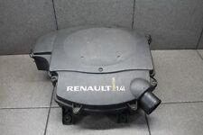Dacia Sandero 1.6L Luftfilterkasten Kasten Luftfilter 8201060237