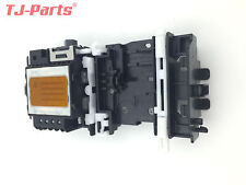 LK3211001 990 A4 Printhead Brother DCP 145C 163C 165C 167C 185C 195C 197C 365CN