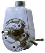 Power Steering Pump BBB INDUSTRIES 731-2238 Reman