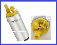 Pompe a carburant Bmw Serie 3 E46 318D 320D 330D 330XD 320CD