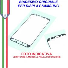 Cover chiaro View Samsung Galaxy S6 Edge (ef-zg925b) Verde