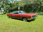 1967 Buick Other 67 Buick Wildcat