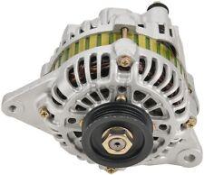 Bosch Alternator AL4011X  / '92-'96 Eagle Summit (L4-1834cc 1.6L)