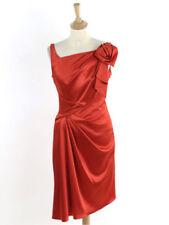 Karen Millen Satin Red Clothing for Women