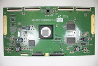 "Sony 52"" KDL-52XBR4 LJ94-01944G T-Con Timing Board Unit"