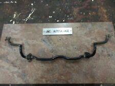 Stabiliser Link Anti Roll Bar Front//Left for KIA CARENS 2.0 02-on CRDi Genuine