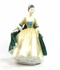 Royal Doulton Figurine Elegance HN2264