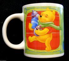 e13898c7834 Winnie the Pooh & Tigger Coffee Mug Disney Houston Harvest Huny Graphic Tea  Cup