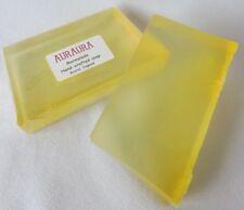 Handmade Bath Scented Soap Sleepy Lavender 13 X 100gr Pieces per Loaf Gift Ideas
