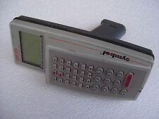 LASER DATA TERMINAL LDT ETR  Symbol Tecnologier mod. 3805-CP0E05E