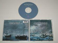 KANSAS/BEST DE CLOSET CHRONICLES (SMM 515220) CD ÁLBUM