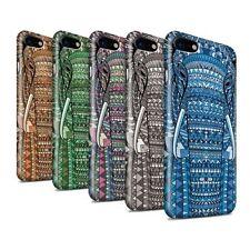 Étuis, housses et coques bleus Apple iPhone 7 pour téléphone mobile et assistant personnel (PDA)