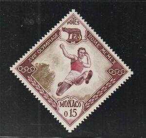 Athletic, Long jump, Jump, Olympic  Roma ,