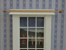 Any Room Miniature Windows for Dolls