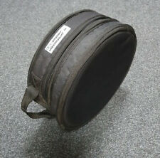 """Protection Racket 14"""" Original Style Snare Drum Case USED! RKP14C120619"""