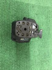 McCulloch MT320x Recoil Pull Starter Petrol Strimmer spare Parts 2