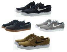 Nike 333824 Mens Zoom Stefan Janoski Skateboarding Low Top Shoes Sneakers