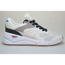 New Balance MS X-90 WG beige Schuhe Sneaker Männer 656661-60-3